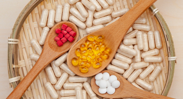 Nutraceuticals-market-after-covid19-client-needs